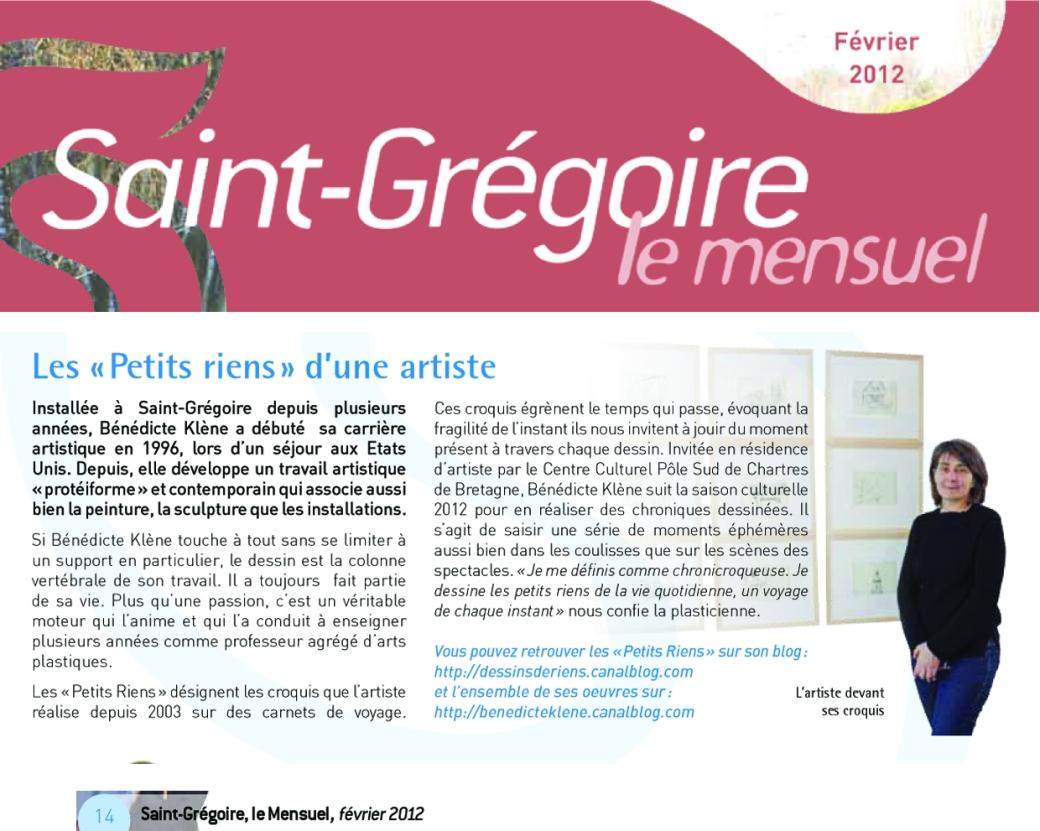 ST Grégoire - Février 2012 - Web14 copier