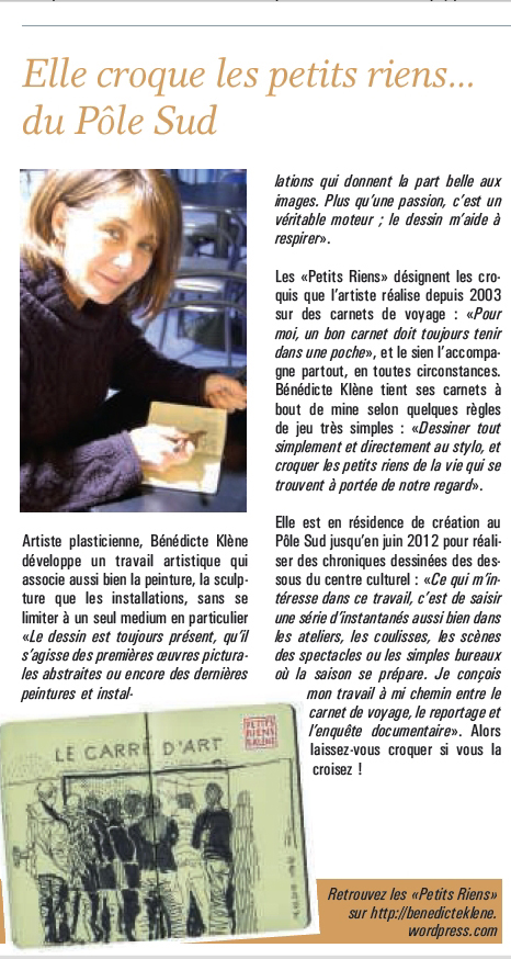 bklene_mars_2012_mensuel_chartres_bretagne