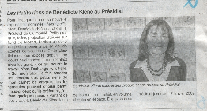 Ouest_France_-_1