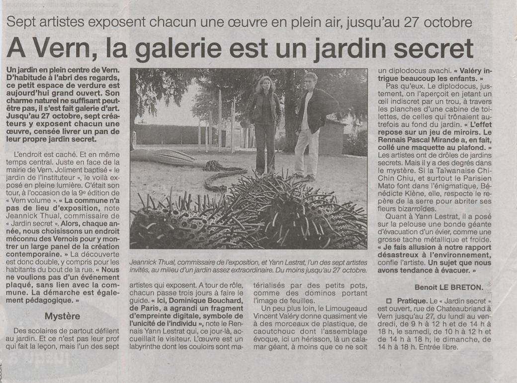 Presse 2