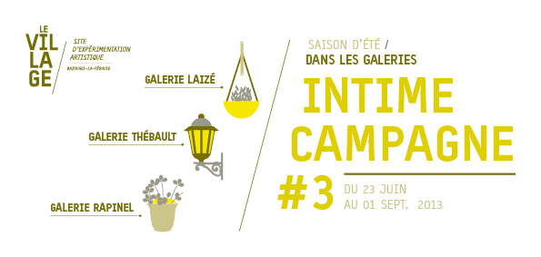 CARTON-SaisonEte2013-galeries1
