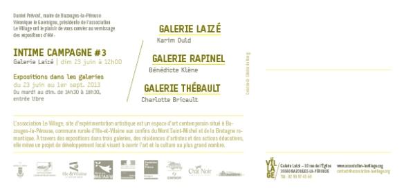 CARTON-SaisonEte2013-galeries2