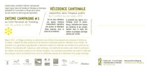 CARTON-SaisonEte2013-horslesmurs2