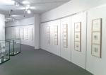 Biennale armoricaine 01 web