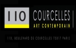 Courcelles art contemporain