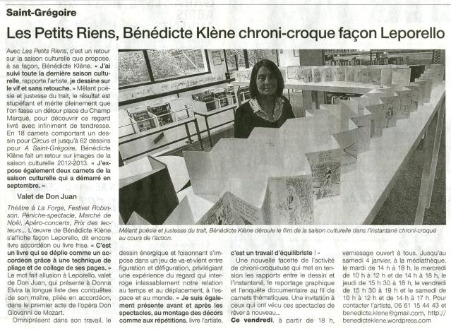 Ouest France-22 nov 2013001