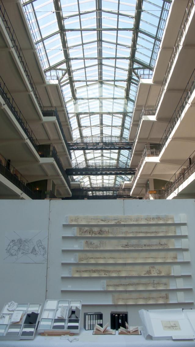 WEB Salon Bruxelles