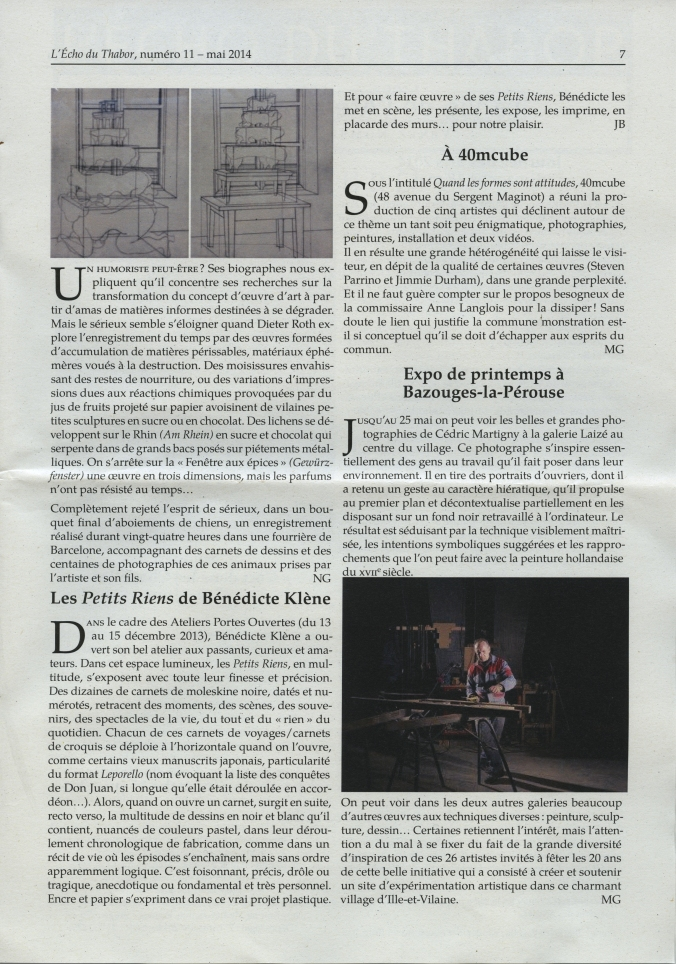 article Jannick Broyelle001