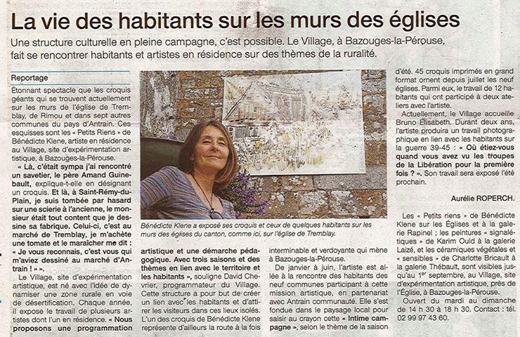 Ouest-France-12 Aout 2013