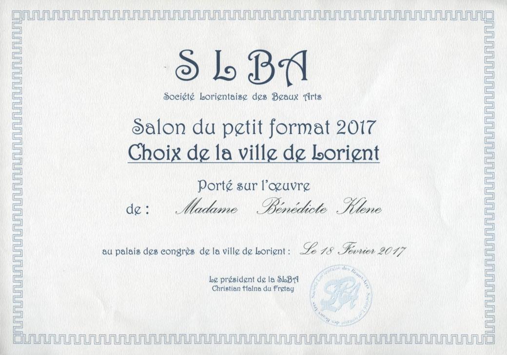 Prix SLBA001.jpg