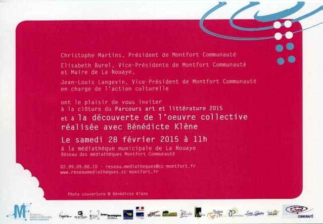invitation 28 fevrier 002