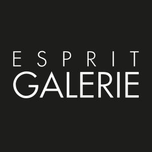 Esprit Galerie