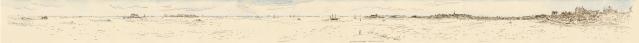 Saint Malo copie