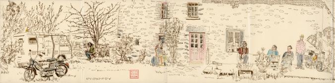 Villeu-panorama-Benedicte copiewebgauche