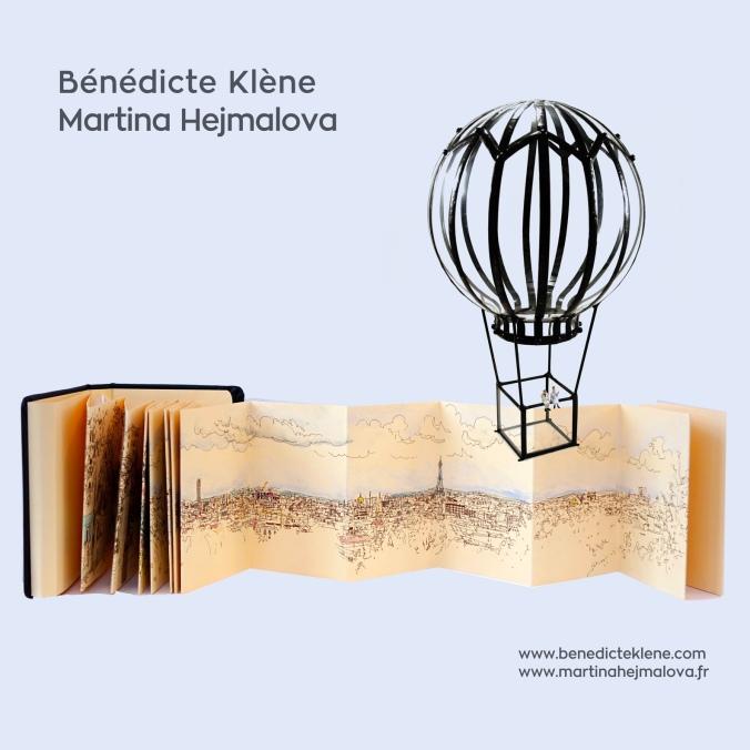 klenehejmalova-rentree-des-arts-visuels_2016-copie-copie