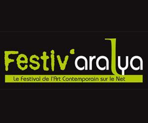 logo_festivaralya
