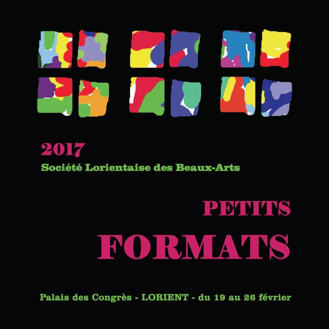 couverture-catalogue-2017-jpeg-1