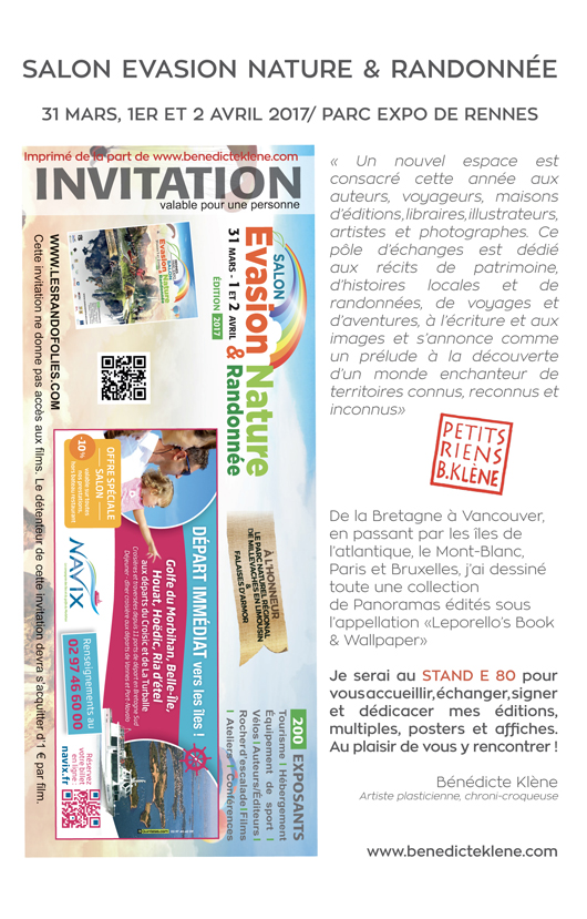 invitation-web.jpg