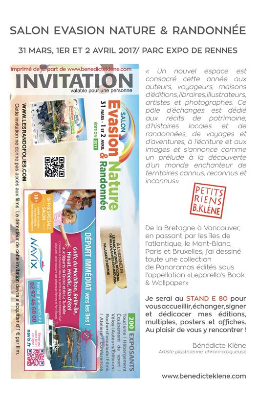 invitation-web.jpg