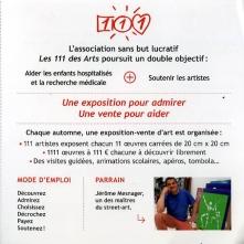 111 des arts -2017004