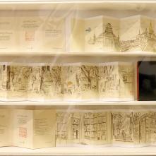 Leporellimini 18H15-02 copie