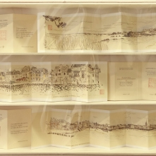 Leporellimini 18H15-03 copie
