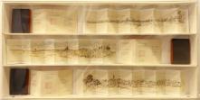 Leporellimini 18H15-05 copie