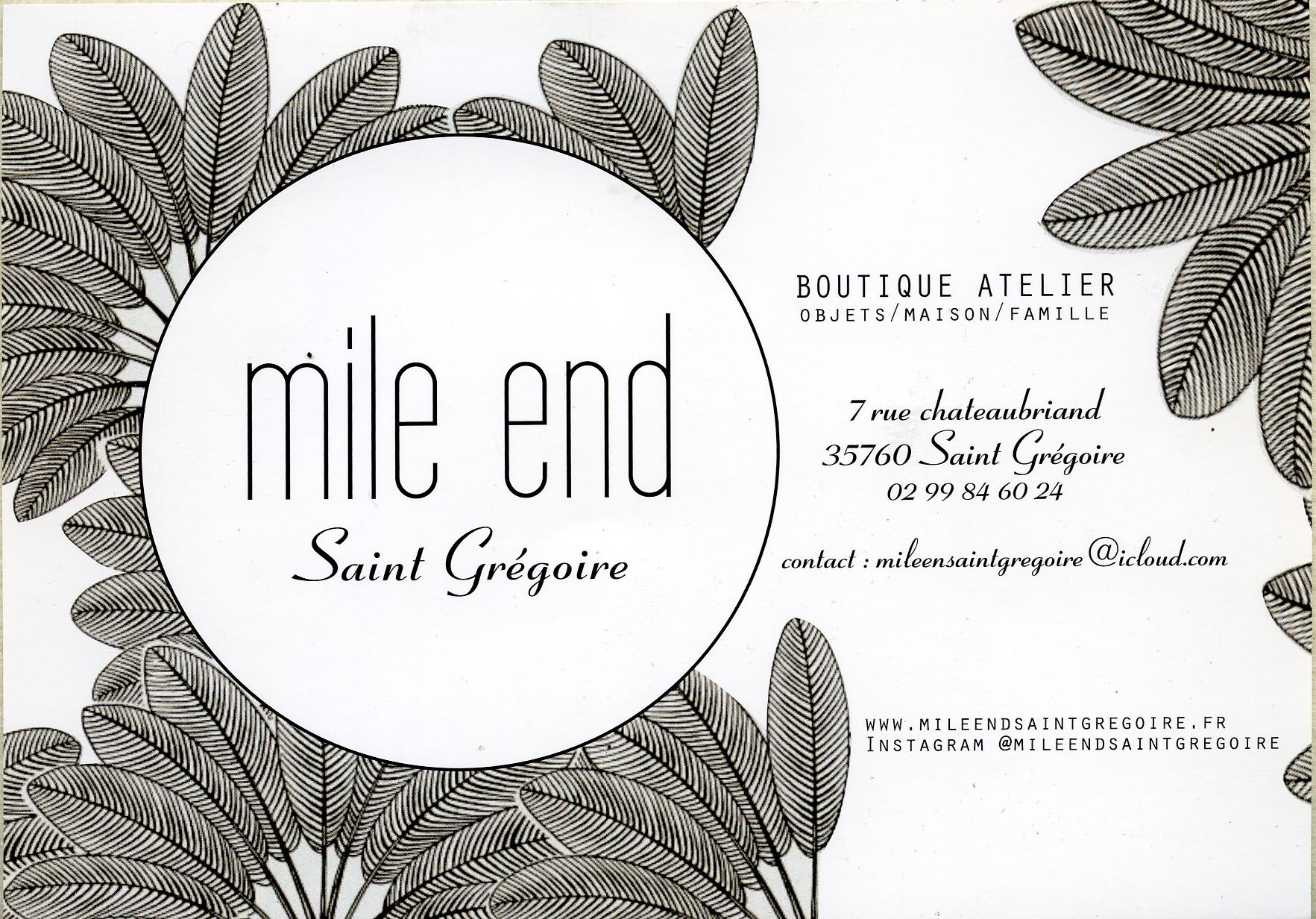 Mile End001