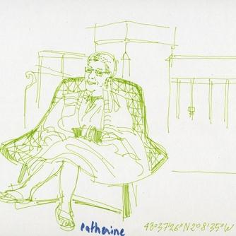 2019-09-19- Catherine WEB