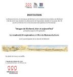 Invitation 20 septembre-expo
