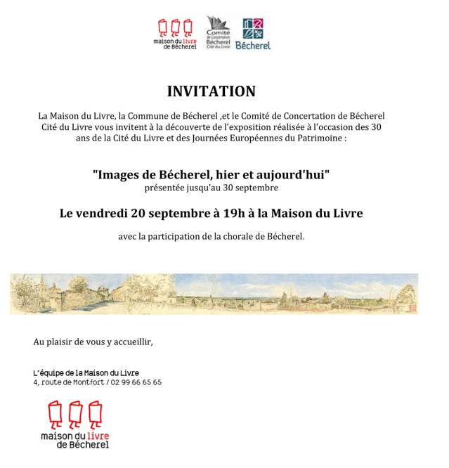 Invitation 20 septembre-expo