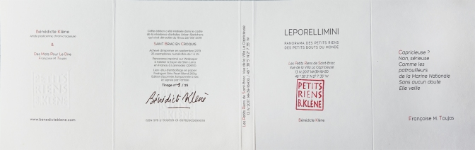 Leporellimini St Briac 05 WEB