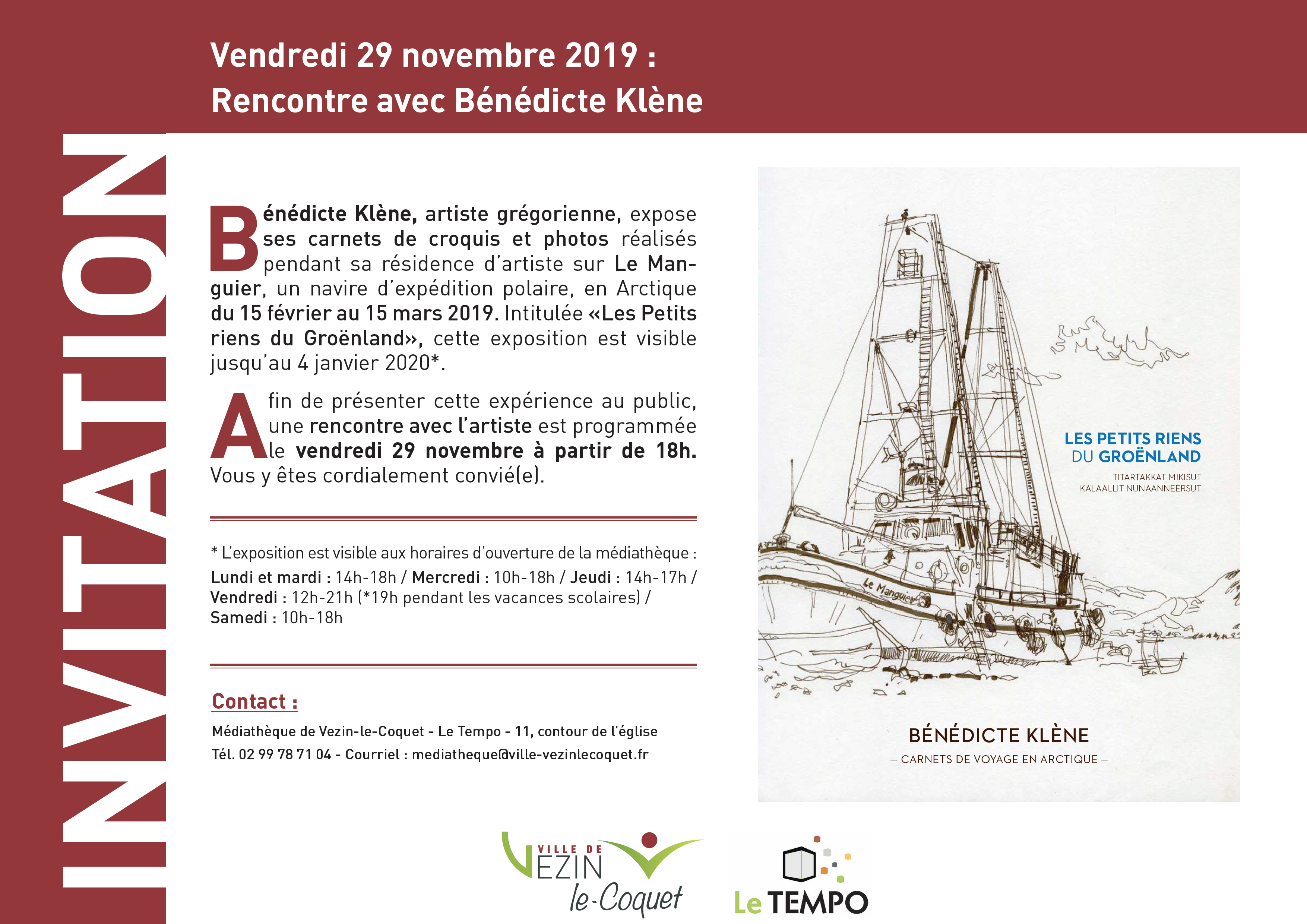 invitation_expo_benedicte_klene.pdf
