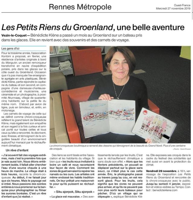 Ouest -France-28 novembre 2019.jpg