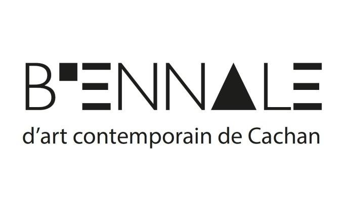 Biennale Cachan